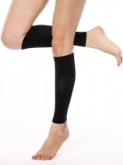 (Comfortable)Compression Calf Sleeves