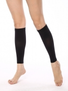 (Far-Infrared Ray) Compression Calf Sleeves