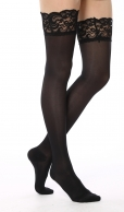 (Comfortable)Compression Stockings
