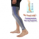 (78003) Sports Compression Leg Supporters